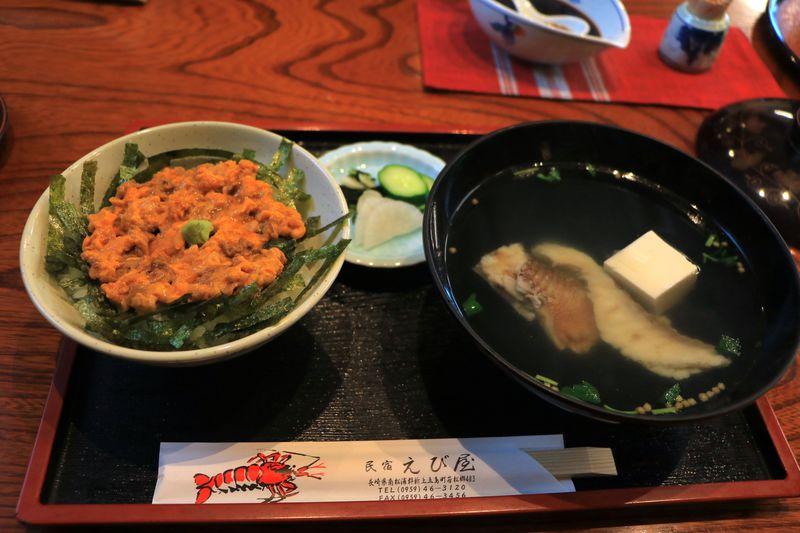 とろける五島牛に濃厚ウニ丼!五島列島で食べたい厳選グルメまとめ | 長崎県 | LINEトラベルjp 旅行ガイド