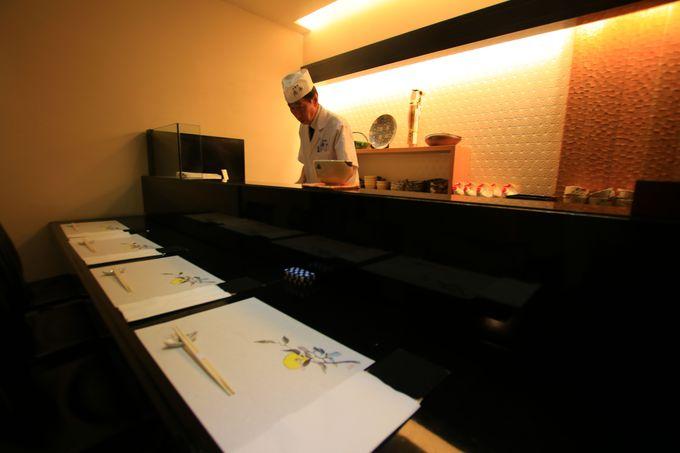 名門「日本料理 湯木」が提供!至極のローストビーフ丼