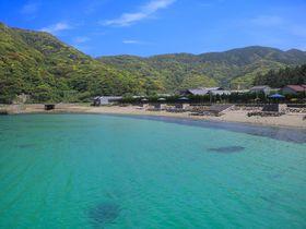十人十色の海の色!美しすぎる「五島列島」絶景ビーチのまとめ