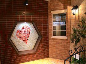 不思議な美しさがインスタ映え!「多治見市モザイクタイルミュージアム」