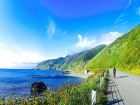 下北半島から八甲田山麓まで!本州最北・青森県が誇る絶景道5選
