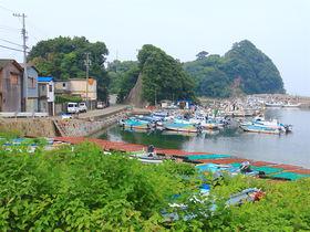 豪華海鮮に絶景スポットも!三重県「答志島」で過ごす癒しの島旅