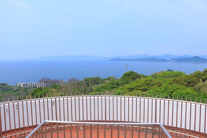 近代化を支えた炭鉱島「高島」!今と昔に思いを馳せる旅