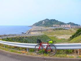 炭鉱の島!長崎・世界遺産「高島」近代化の軌跡に触れる旅
