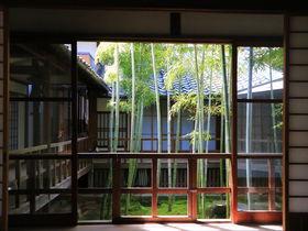 """京都""""まるごと美術館""""2019!「妙顕寺」庭園&アートが必見"""