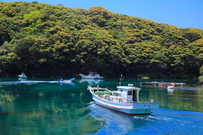 長崎県の各自治体でも独自の観光支援策を実施(2)