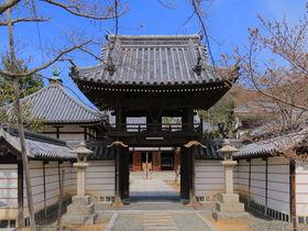 バリエーション豊富!香川「小豆島八十八ヶ所」霊場巡りが面白い