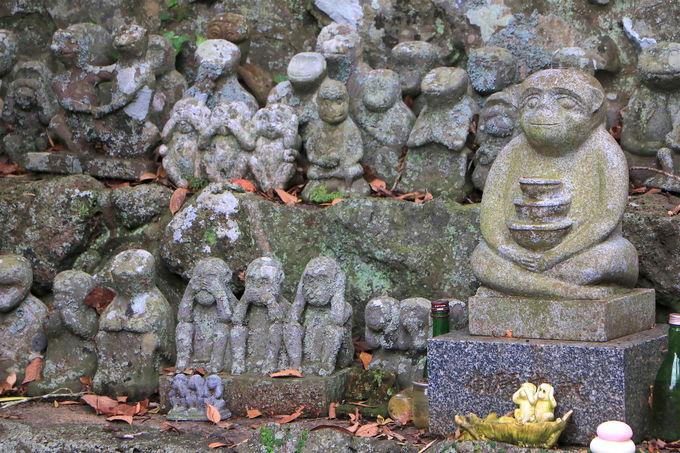 壱岐旅で訪れたい!ユニークすぎるスポット「男嶽神社」