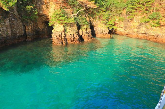 壱岐の原風景が残る「勝本」!閑静な佇まいと美しい海が魅力