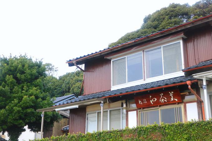 「ゲストハウス和茶美」で壱岐滞在をより思い出深く!