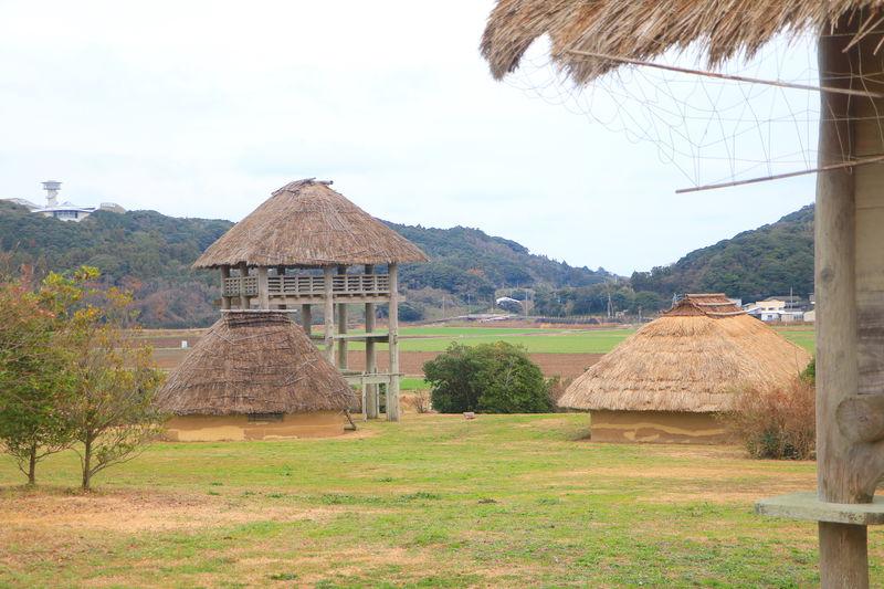 日本史好き必見!国境の島「壱岐」で巡りたい歴史名所5選 | 長崎県 | LINEトラベルjp 旅行ガイド