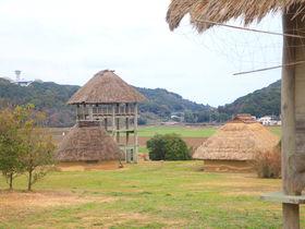 日本史好き必見!国境の島「壱岐」で巡りたい歴史名所5選