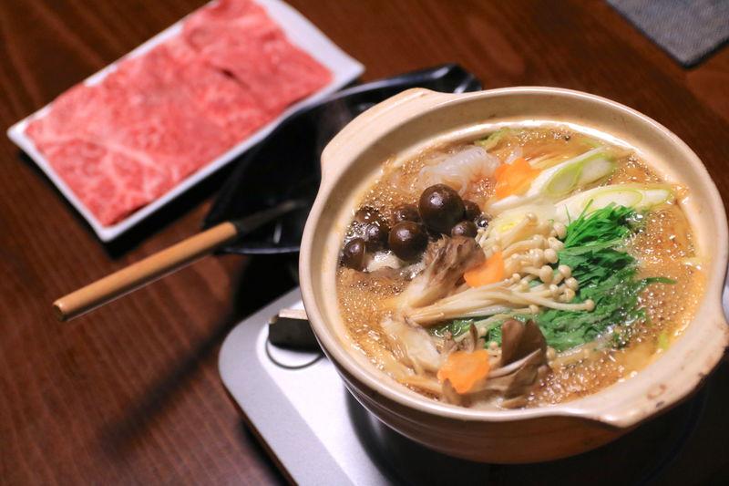高山の隠れ家「植村」飛騨の食材が織りなす究極の家庭料理!