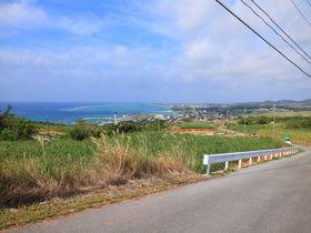 那覇から30分!癒しの離島「久米島旅」でパワーチャージ