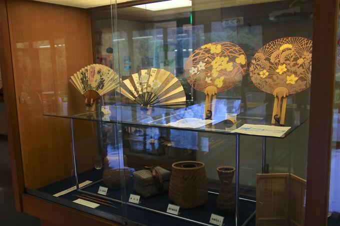 隠れたアイデンティティ!「竹」をテーマに見る京都
