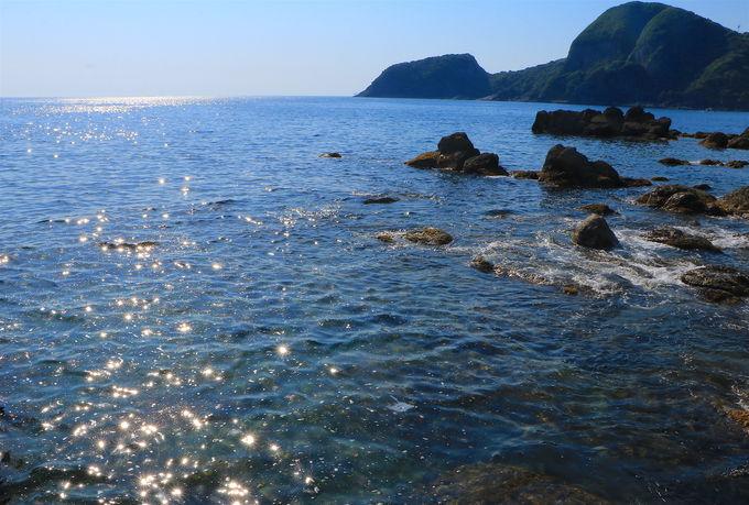 長崎外海の稀有な「キリシタン文化」を巡る旅