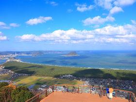 佐賀で密を避けて旅行したい!おすすめ観光スポット10選