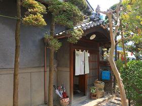 都会の真ん中でホッと一息!名古屋「隠れ家ギャラリーえん」