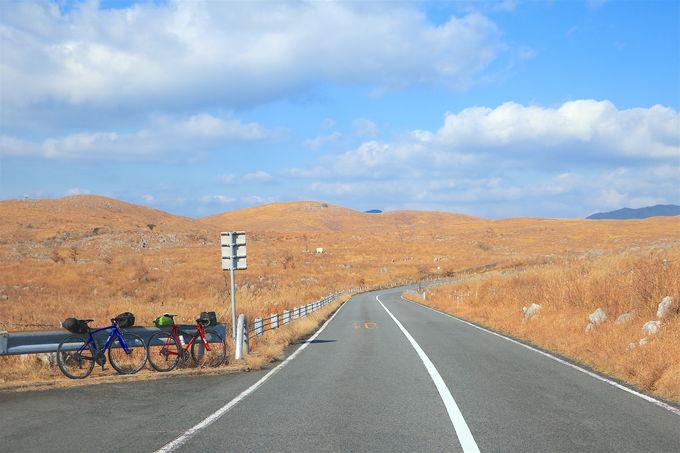 山口県の各自治体でも独自の観光支援策を実施