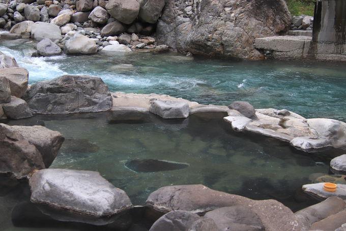 飛騨・新穂高温泉の秘湯「深山荘」日帰りじゃなく一泊したい訳