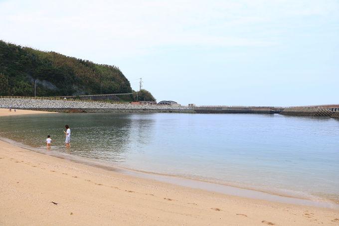 炭鉱の島から釣りの島へ!物寂しさ漂う世界遺産「高島」
