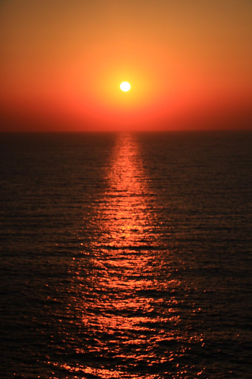 キリシタンの軌跡と美しい海の共演!上五島「中通島」
