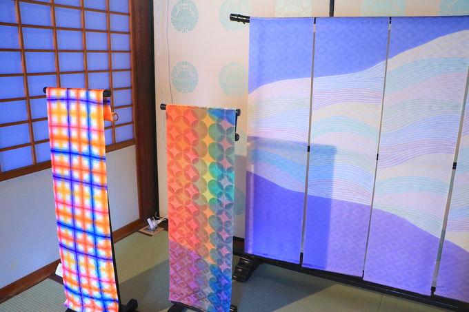 春の特別公開!「まるごと美術館」で上京区の魅力を満喫