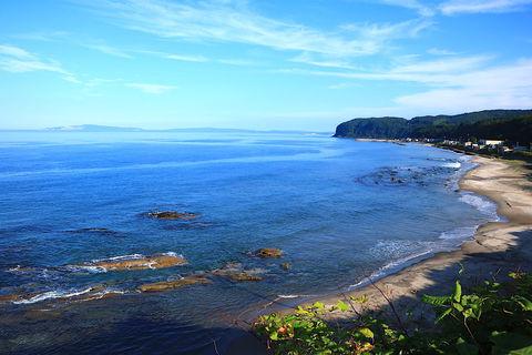 絶景・温泉・グルメも!本州最北の「下北半島」の見所まとめ