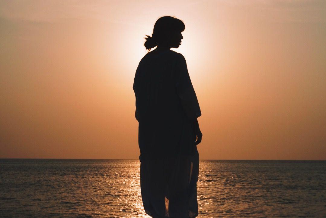 病気を治す治癒力を持つ「キーリマライの泉」
