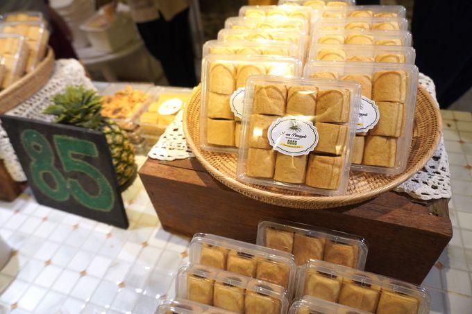 今話題のオシャレな「cicada market(シカダマーケット)」
