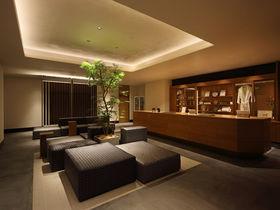 エアコンがないホテルが話題!福岡「ホテル グレートモーニング」