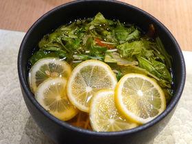 お好み焼き・牡蠣・レモングルメ!広島で食べたいご当地グルメ4店舗