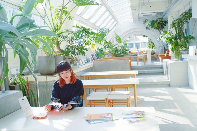 グループ旅にも最適なお洒落ホテル!KIRO 広島 by THE SHARE HOTELS
