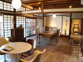 小道にふと現れる広島・尾道らしいハイセンスな隠れ家3店舗