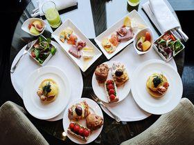 東京の「朝食がおいしい」おすすめホテル15選