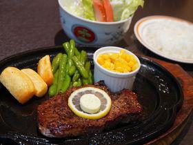 五島牛の焼肉も!美味しいグルメが味わえる下五島のお店4店舗