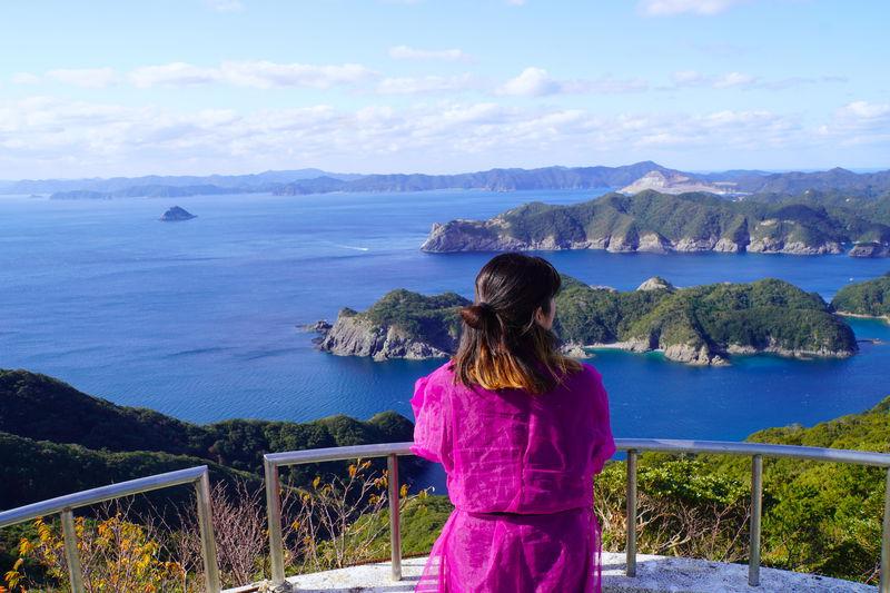 上五島で訪れたい!教会を含む世界遺産や絶景スポット5つ