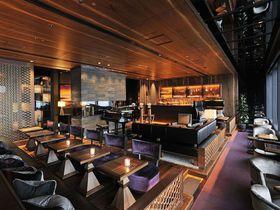 北陸随一の高層階を誇る「ホテル日航金沢」でラグジュアリーステイ