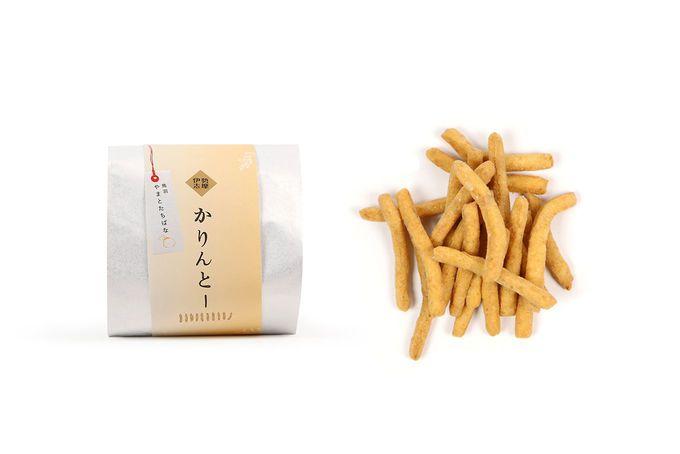 「伊勢神宮奉納」ニッポン伝統の味