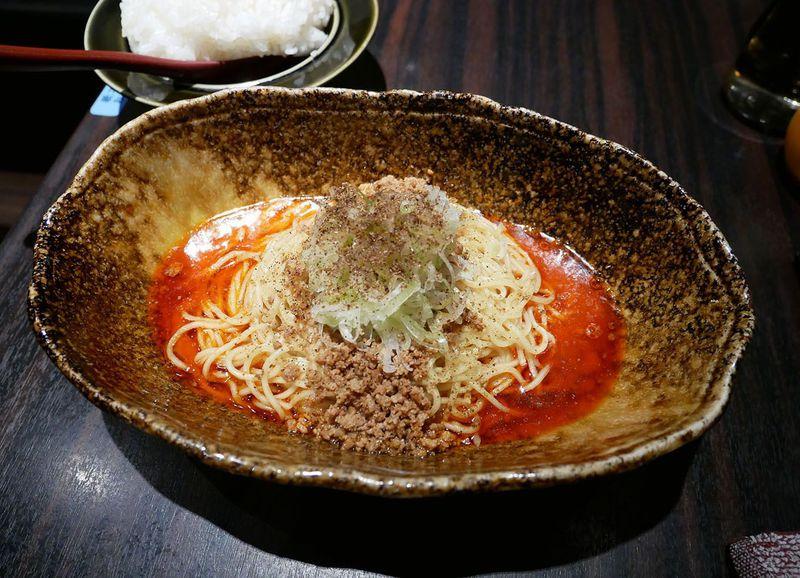 広島通いがやめられなくなる!必食の地元麺3選