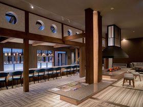 草津温泉「源泉一乃湯」は非日常を味わう素泊まりの宿