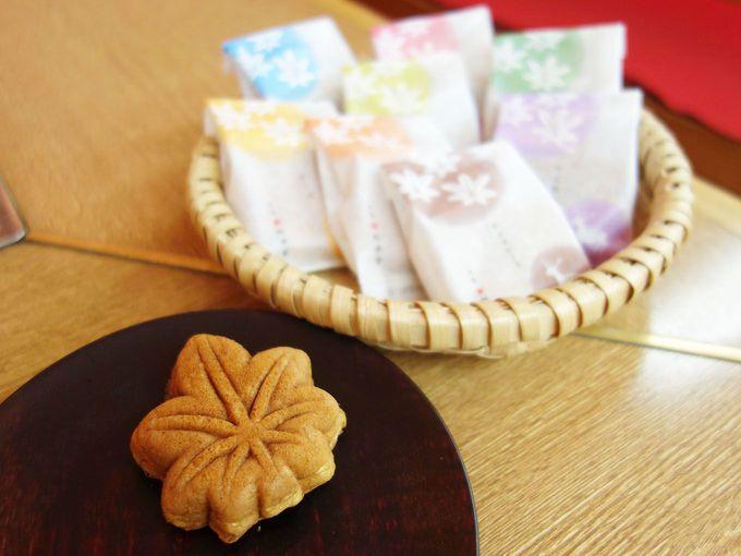 広島県の各自治体でも独自の観光支援策を実施(2)