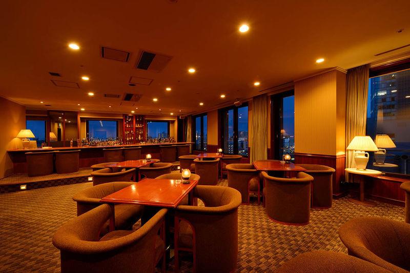 仙台駅から徒歩3分!リニューアルしたホテルJALシティ仙台