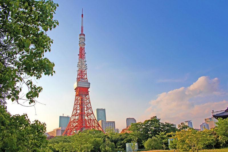 小説「ある日、アヒルバス」の舞台をめぐる!東京観光へGO