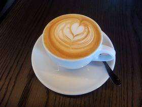 厳選!シドニー・シティ内のコーヒーが美味しいカフェ5選