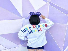 ウォルト・ディズニー・ワールドでできるインスタ女子な遊び方