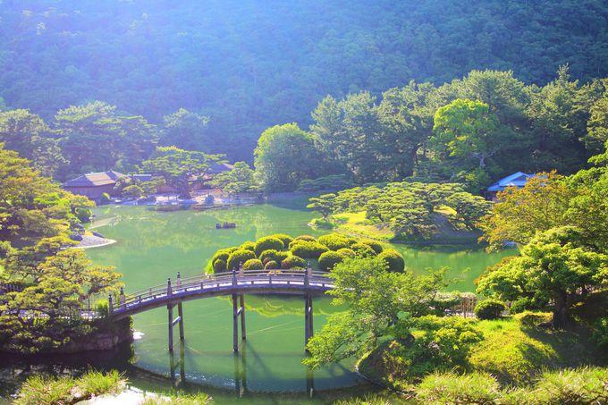 5.香川のおすすめ観光スポット