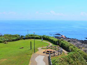 神奈川で密を避けて旅行したい!おすすめ観光スポット10選