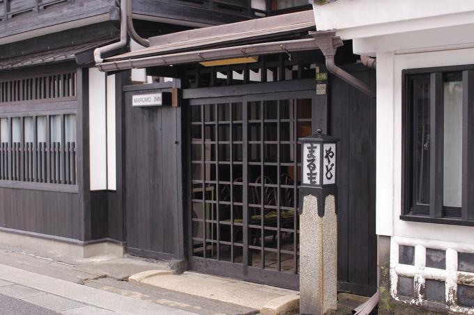 観光名所で溢れた町「松本」