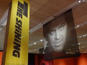 映画ファン必見!「スタンリー・キューブリック展」ロンドンで開催
